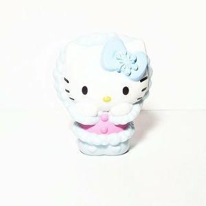 Hello Kitty Toy Figure